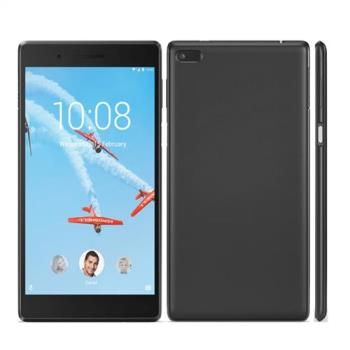 Lenovo Tab7 7吋可通話平板電腦 (2G/16G) TB-7504X