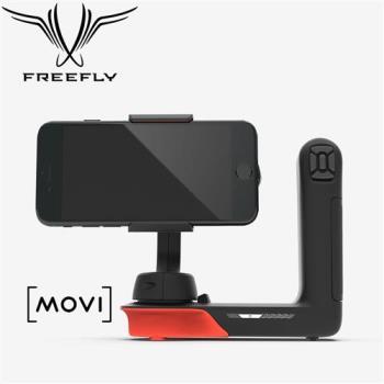 美國 Freefly Movi 手機手持三軸穩定器 (公司貨)