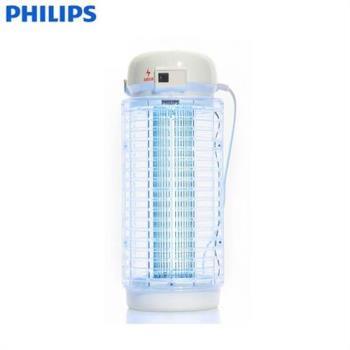 PHILIPS飛利浦 15W全方位捕蚊燈E800R