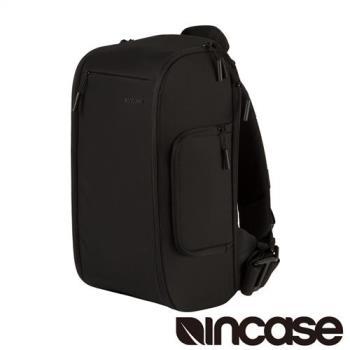 【Incase】Camera Sling Pack 13吋 單眼相機 / 空拍機筆電單肩包 (黑)