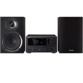 ONKYO CS-N575(高階網絡CD床頭音響)