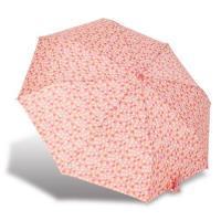 RAINSTORY雨傘-心動時分(粉)抗UV加大自動傘
