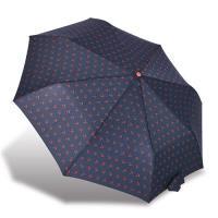 RAINSTORY雨傘-航海圖抗UV個人自動傘