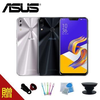 ASUS 華碩 ZenFone 5Z ZS620KL 智慧型手機 (6G/64G)