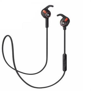 Jabra ROX HiFi Wireless 入耳式藍牙運動耳機 公司貨