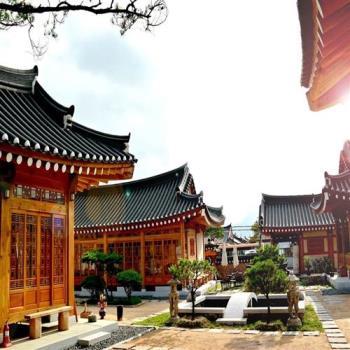暑假出發不加價-釜慶+大邱三都雙纜車積木村美食5日旅遊