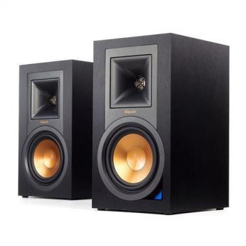 Klipsch R-15PM(無線藍芽音樂喇叭)