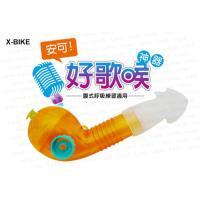 [X-BIKE 晨昌] ECHO腹式呼吸訓練器吐氣訓練器