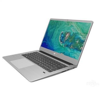 Acer宏碁 Swift 3 效能筆電 SF314-54G-86ZW 14吋/i7-8550U/8G/1T+256G SSD/NV MX150