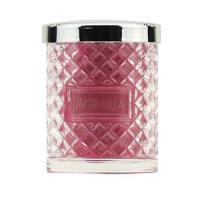 AGRARIA 美國經典天然香氛蠟燭(小)- 雪松玫瑰 Cedar Rose