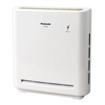 Panasonic國際清淨機 負離子空氣清淨機 F-P25EH
