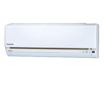 加贈安裝保固1年★Panasonic國際冷氣 3坪 1級變頻分離式冷暖冷氣CS-LJ22BA2/CU-LJ22BHA2