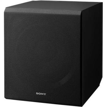 SONY 索尼 SA-CS9(超重低音喇叭)日系10吋超重低音喇叭
