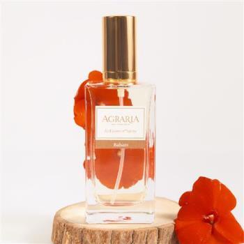 AGRARIA 美國經典天然香氛 噴霧- 鳳仙花 Balsam