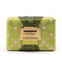 AGRARIA 美國經典天然香氛 手工皂- 檸檬馬鞭草 Lemon Verbena