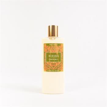 AGRARIA 美國經典天然香氛 潤髮乳- 苦橙 Bitter Orange
