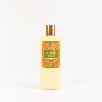 AGRARIA 美國經典天然香氛 洗髮乳- 苦橙 Bitter Orange