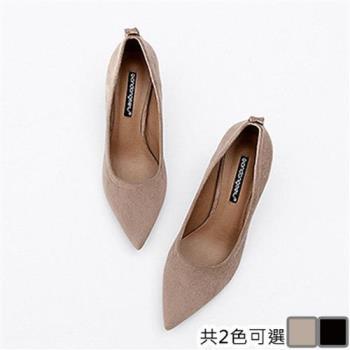 【Alice 】 (預購)文青雅痞時尚女鞋