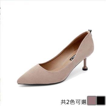 【Alice 】 (預購)引出度假氣氛時尚女鞋