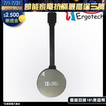 Ergotech人因科技 電視好棒--無線HDMI同步分享棒 MD3066