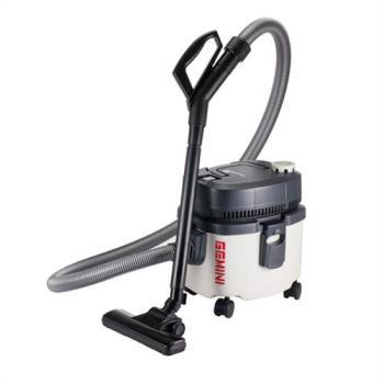 新格超級犀利防水乾濕兩用吸塵器 SVC-6088