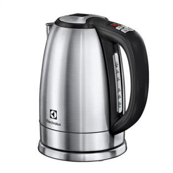 Electrolux伊萊克斯 智慧溫控電茶壺EEK7700S