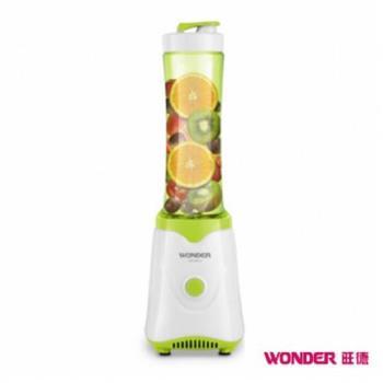 旺德 WONDER WH-M01J 隨行杯果汁機