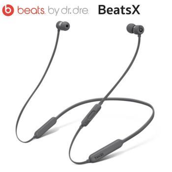 Beats X 入耳式藍牙耳機(原廠公司貨)