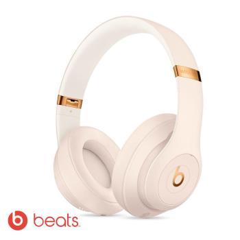 Beats Studio3 Wireless 耳罩式藍牙耳機 6色