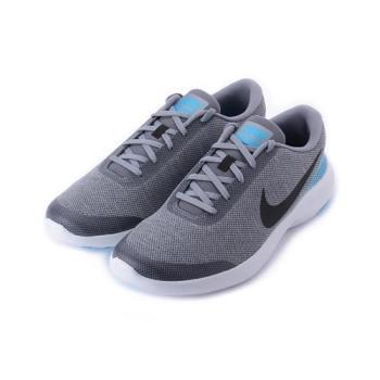 NIKE FLEX EXPERIENCE RN 7 輕量透氣跑鞋 灰黑 908985-008 男鞋 鞋全家福