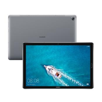 HUAWEI MediaPad M5 WIFI 10.8吋 (4GB/64GB) 2K螢幕影音平板電腦