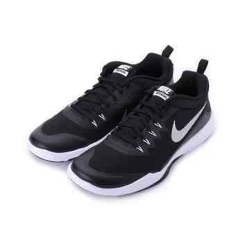 NIKE LEGEND TRAINER 輕量訓練鞋 黑銀 924206-001 男鞋 鞋全家福
