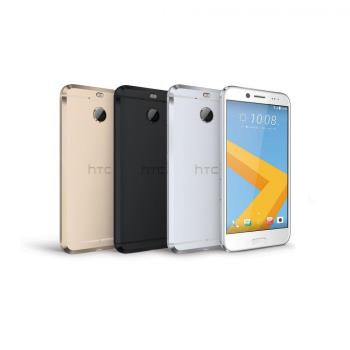 福利品 HTC 10 evo (3G/64G) 5.5吋防水智慧手機