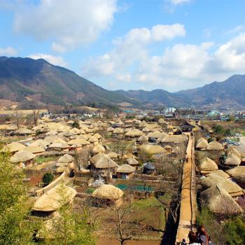 秋季早鳥-韓國順天釜山慶州蒸氣火車佛國寺積木村5日旅遊