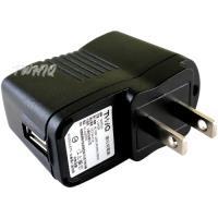TWHIQ USB多功能旅行充電器