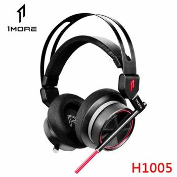 1MORE H1005 Spearhead VR 電競頭戴式耳機