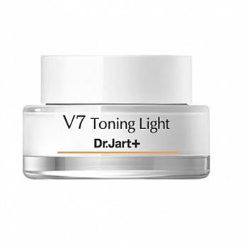 Dr.Jart+DGS V7維他命肌光鑽白霜50ml