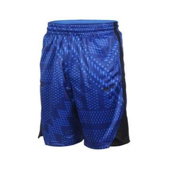 NIKE 男籃球褲-訓練 運動短褲 五分褲