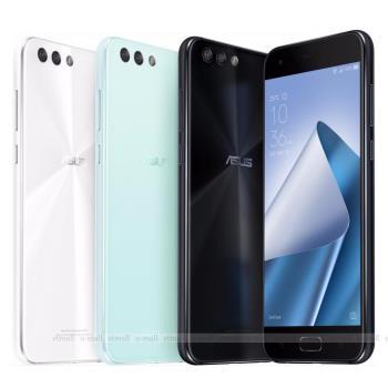 ASUS Zenfone 4 ZE554KL 6G/64G