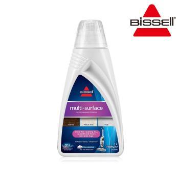 美國 Bissell 必勝 17135 清潔劑 1L(1000ml)