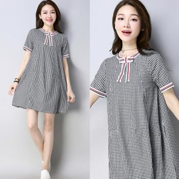 韓國K.W.璀璨星光休閒好穿韓國套裝