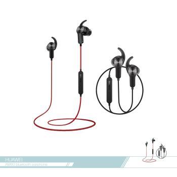 Huawei華為 原廠AM60 運動藍牙耳機 各廠牌適用/ 穿戴式/ 耳道式藍牙【台灣Huawei公司貨】