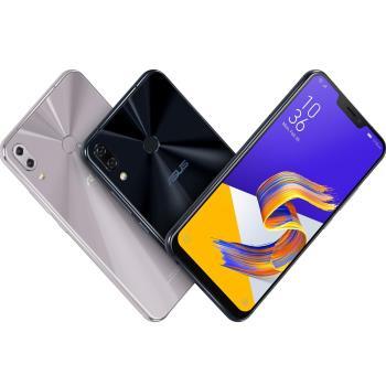 ASUS ZenFone 5Z 6G/128G(ZS620KL) 雙卡智慧手機