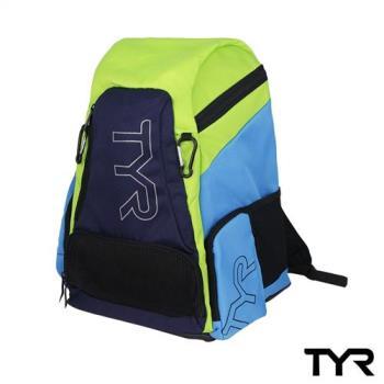 TYR 30L 三鐵包5270074