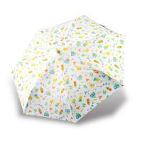 RAINSTORY雨傘-童話小木屋抗UV加大降溫自動傘