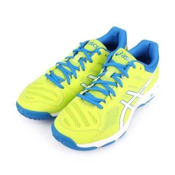 ASICS GEL-BEYOND 5 男排羽球鞋-排球 羽球 訓練 亞瑟士