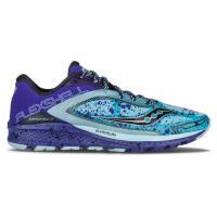 Saucony Kinvara 7 女 慢跑鞋 S102991
