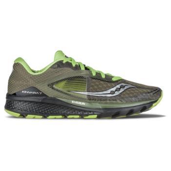 Saucony KINVARA 7 男 慢跑鞋 S203401