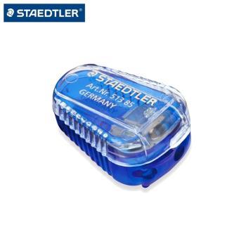 德國製造STAEDTLER施德樓工程筆磨蕊器2mm