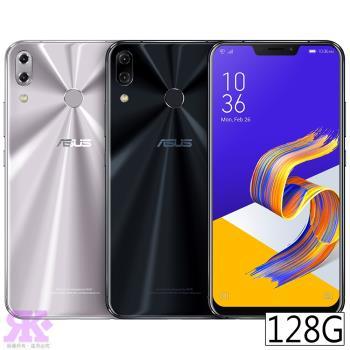 ASUS Zenfone 5Z ZS620KL(6G/128G)智慧手機